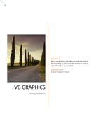 VB-Graphics-intro.docx