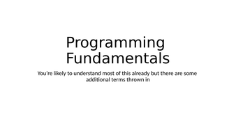 Lesson-27---Programming-Fundamentals-(reduced-file-size).pptx
