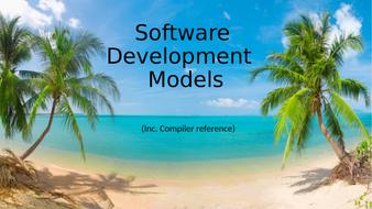 Lesson-12---Waterfall-Agile-XP-Etc.pptx