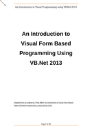 An-Introduction-to-Visual-Programming-Form-Specific.docx