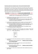Pseudocode-practice.docx
