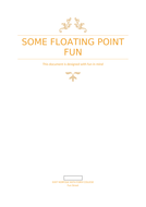 Lesson-29---Floating-point-revision-to-accompany-ppt.docx
