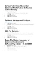 ComputerScience-Reading-List.docx
