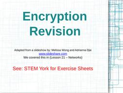 Lesson-21---Encryption-Revision-Memory-Addressing.pptx