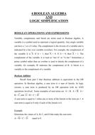 Detailled-Boolean-Algebra-Reading.pdf