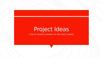Lesson-18a---Project-progress.pptx