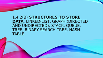 Lesson-18---Data-Storage.pptx
