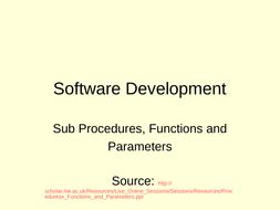 Programming-fundamentals-found-on-internet.ppt