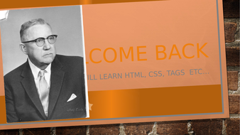 Lesson-15-HTML-and-CSS.pptx