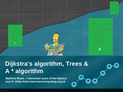 Lesson-30---Revision-Trees-D'ikstras-and-Astar.ppt