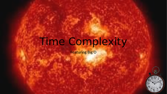 Lesson-36---Big-O---Time-Complexity---Recap.pptx