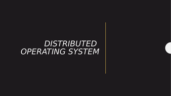 distributed-os.pptx