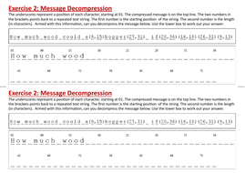 Dictionary-Compression_Exercise02.pdf