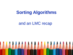 Lesson-22---Sorting-and-Revision-v1a.pptx