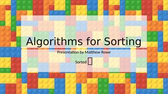Lesson-13---Algorithms-for-Sorting.pptx