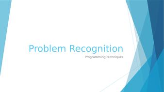 Lesson-26---Problem-Recognition.pptx