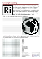 Run_length_Encoding---excercise1.pdf