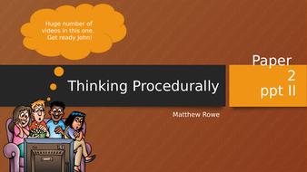 Lesson-25---Thinking-Procedurally.pptx
