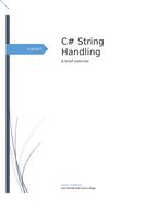string-handling.docx