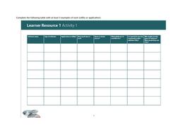 lesson8-quiz-sheet.docx
