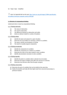 Paper-2-Specification.docx