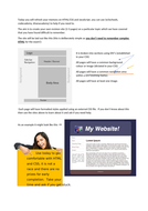 HTML-task-following-PPT.docx