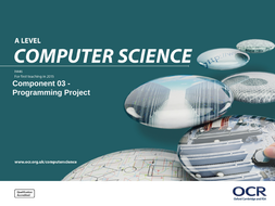 Programming-project.ppt