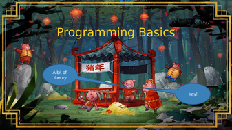 Lesson-35---Programming-Theory.pptx