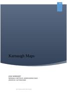Karnaugh-Maps.doc