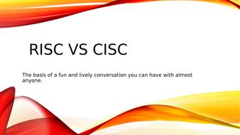 Lesson-4---RISC-vs-CISC---GPUs-.pptx