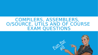 Lesson-8-Compilers-Assembers-Utils-OvsCSource.pptx