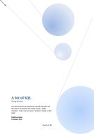 A-bit-of-SQL.docx
