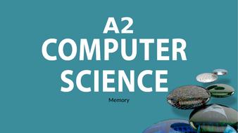 A2---Lesson-2---Memory.pptx
