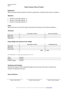 Project-Proposal-Template.doc