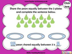 Sharing-Equally---Year-1-(6).JPG