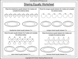 Sharing-Equally---Year-1.pdf