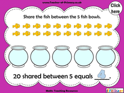 Sharing-Equally---Year-1-(19).JPG
