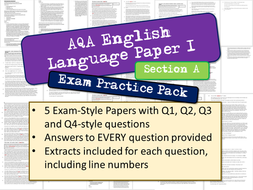 AQA-English-Language-Paper-1-Section-A-Exam-Practice.png