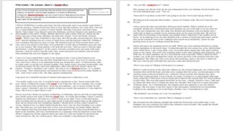 aqa-english-language-paper-1-practice-2.png