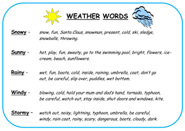 Weather-words-to-use-for-poems.pdf
