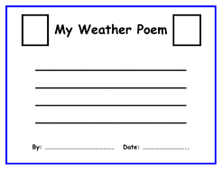 Weather-Poem-Writing-Template-1.pdf