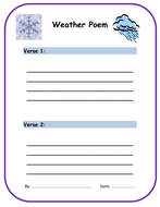 Weather-Poem-Writing-Template-2.pdf