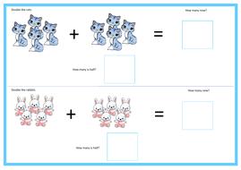 Doubles-and-Halves.pdf
