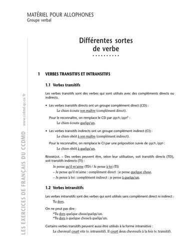 pdf, 64.94 KB