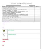 E-Safety-Assessment-Sheet.doc