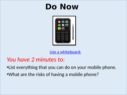 Lesson-4-Mobile-Phones.ppt