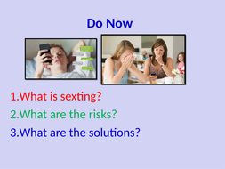 Sexting-Lesson-6.ppt