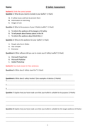 ESafety-Assessment-Lesson-8.docx