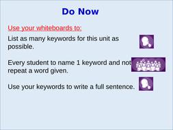 Lesson-8-Assessment.pptx