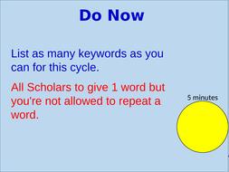 Lesson-7-Revision.pptx